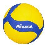"Mikasa Volleyball ""V800W"" - Bälle - Mikasa"