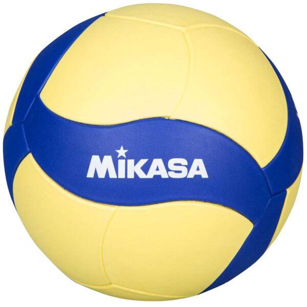 """Mikasa Volleyball """"VS123W-SL Light"""" - Bälle - Mikasa"""