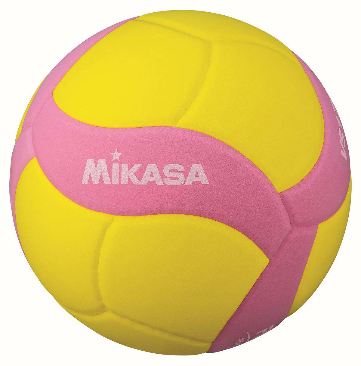 "Mikasa Volleyball ""VS170W-Y-BL Light"""
