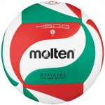 """Molten Volleyball """"V5M4500"""" - Bälle - Molten"""