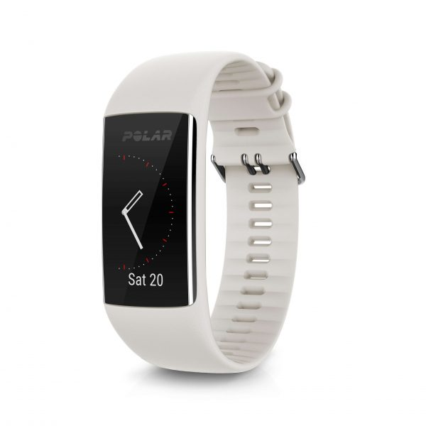 "Polar Activity Tracker ""A370"""
