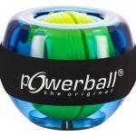 Powerball Handtrainer
