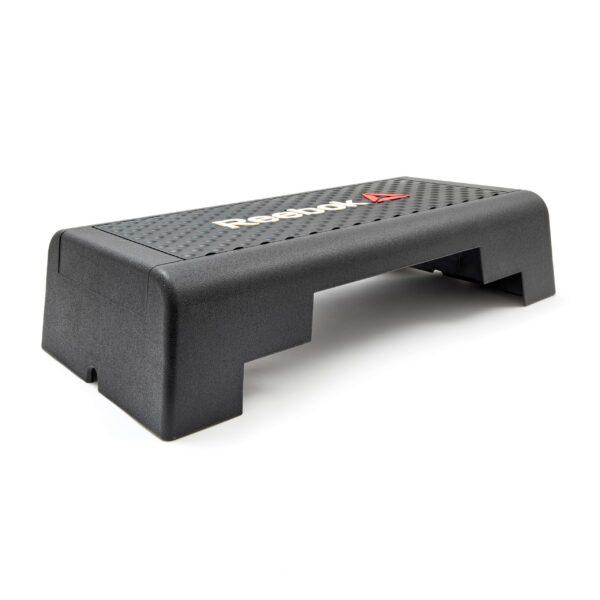 Reebok Mini-Step - Fitnessgeräte - Reebok