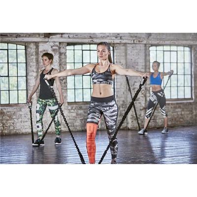 Leicht - Fitnessgeräte - Reebok