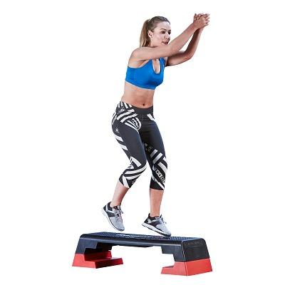 Professionell - Fitnessgeräte - Reebok