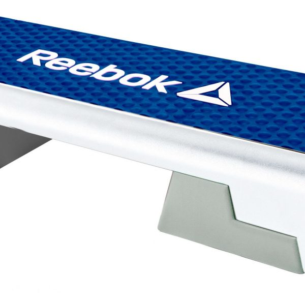 "Reebok Stepper ""Step"""