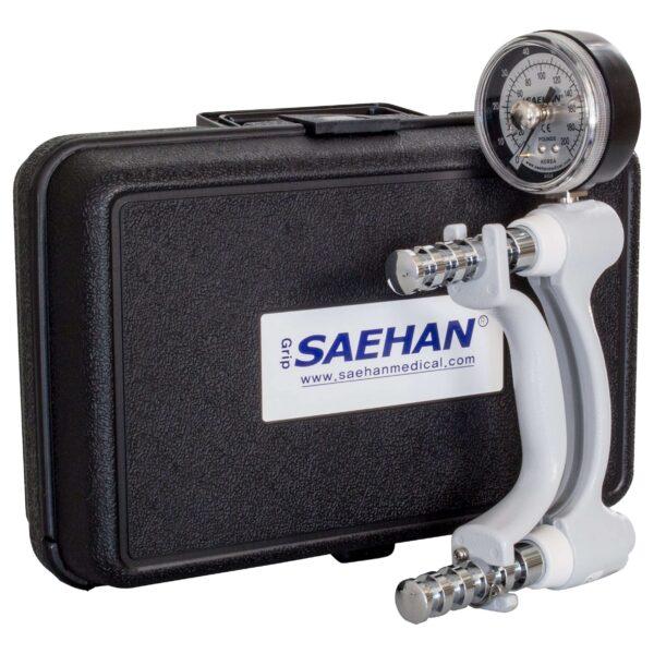 "Saehan Handdynamometer ""SH5001"" - Therapie - Saehan"