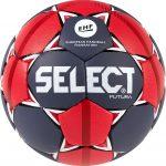 "Select Handball ""Futura"""