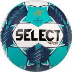 "Select Handball ""Ultimate Replica CL"