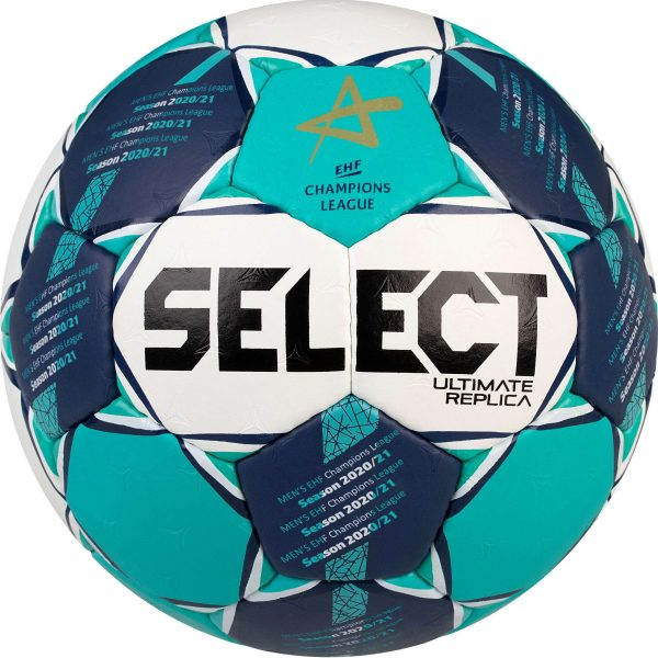 "Select Handball ""Ultimate Replica CL"