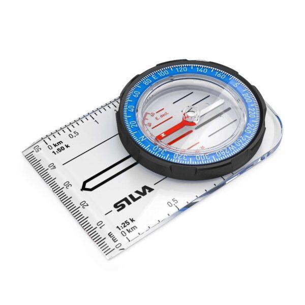"""Silva Kompass """"Field"""" - Leichtathletik - Silva"""