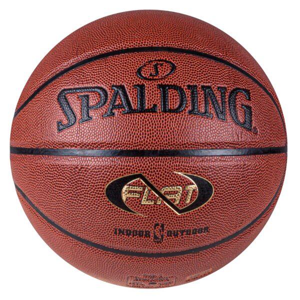 "Spalding Basketball ""NBA Neverflat"" - Bälle - Spalding"