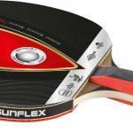 "Sunflex Tischtennisschläger ""Ultimate C55"" - Teamsport - Sunflex"