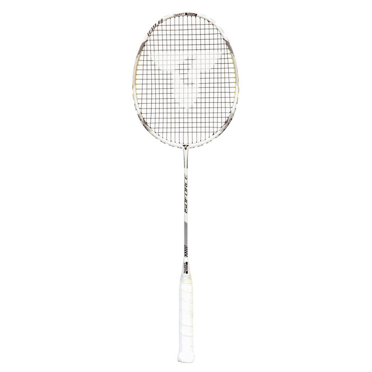 "Talbot Torro Badmintonschläger ""Isoforce 1011.8"" - Teamsport - Talbot torro"