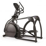 "Vision Fitness Elliptical Trainer ""S60"" - Fitnessgeräte - Vision Fitness"