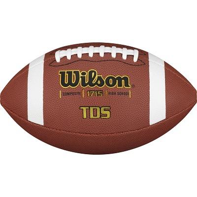 Größe 6 - Bälle - Wilson