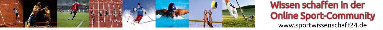 Willkommen auf Sportwissenschaft24.de / Das Forum Für Experten wie Sportlehrer, Sportwissenschaftler, Sportmediziner, Sporttherapeuten, Trainer und Sportstudenten Gemeinsam auf sportwissenschaft24.de Wissen über den Sport austauschen. Nicht nur für Sportwissenschaftler...