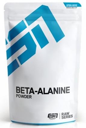 ESN Beta Alanin - 500g Beutel