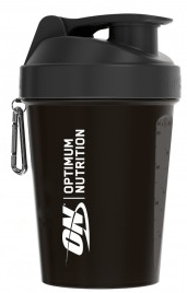 ON Mini Shaker Smartshake Lite - 600ml