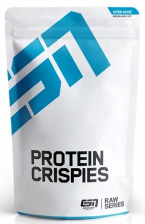 ESN Protein Crispies - 500 g Beutel