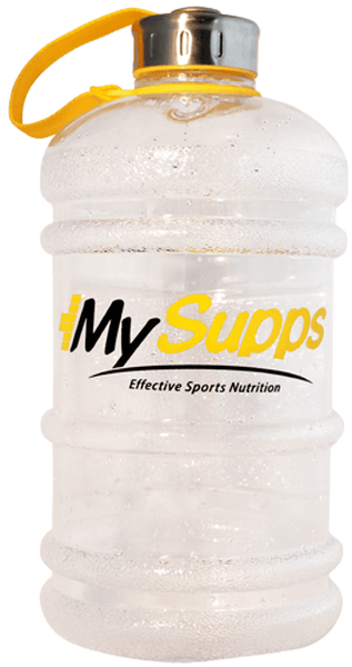 My Supps Water Gallon XXL - 2