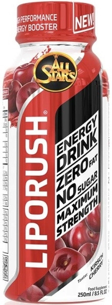 All Stars LIPORUSH - 250ml