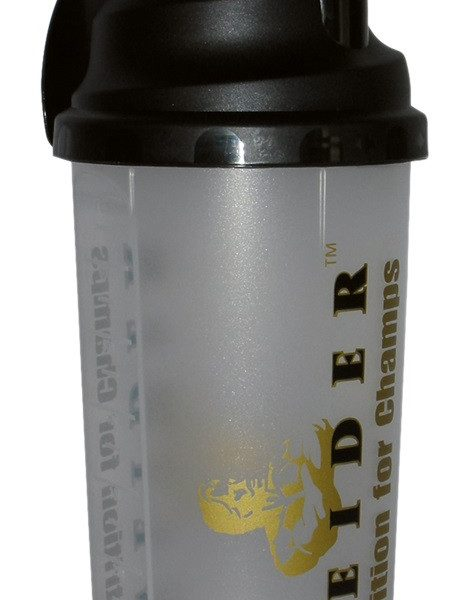 Weider Shaker - 700ml
