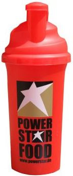 Powerstar Mixbecher - 700ml