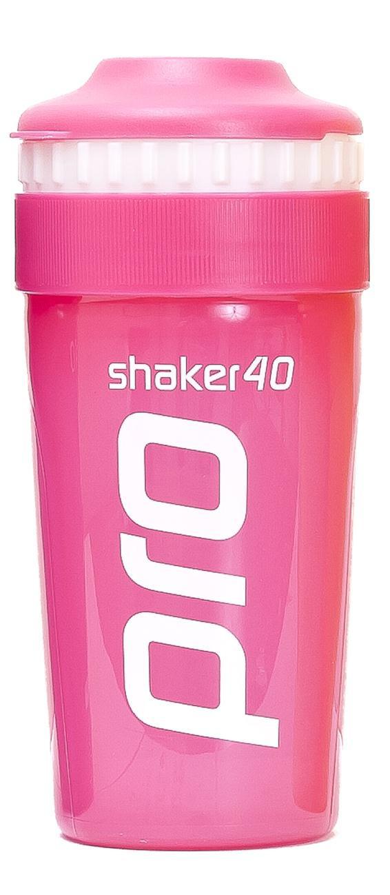 4Sport Life - Shaker Pro 40