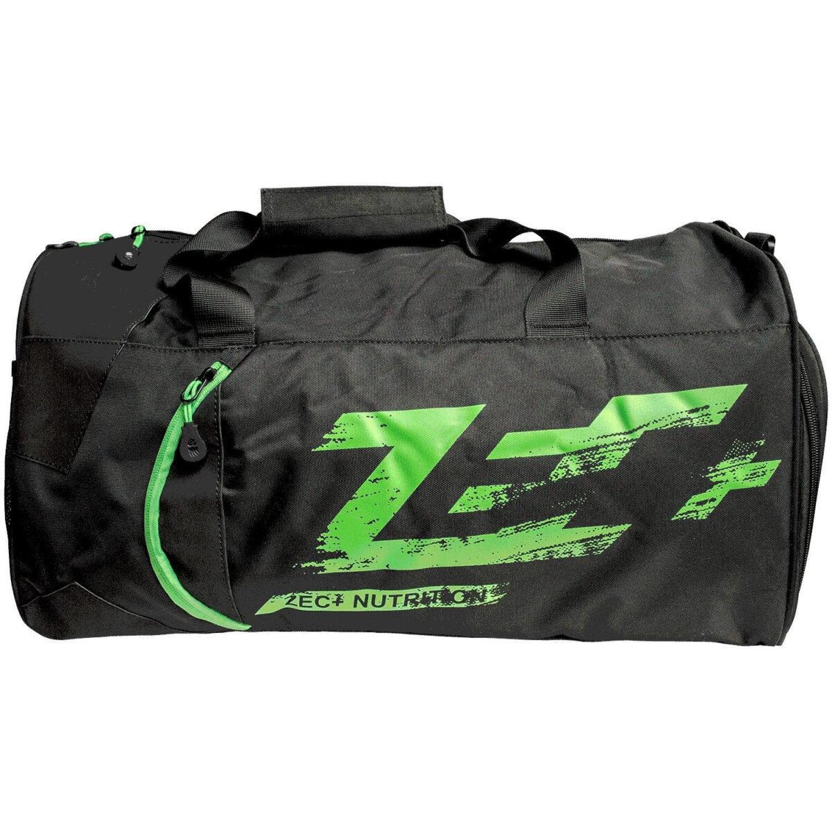 ZEC+ Trainingstasche