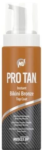 Pro Tan Bikini Bronze - 206