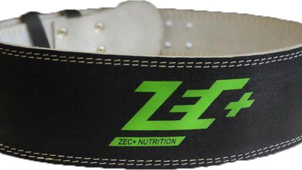 ZEC+ Gewichthebergürtel
