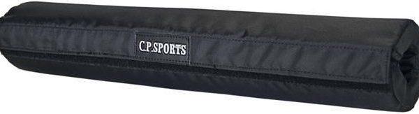 C.P. Sports Nackenpolster