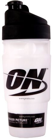 Optimum Nutrition Shaker Cup - 900ml