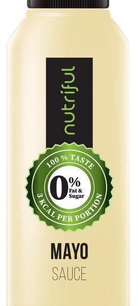 Nutriful Mayo Sauce - 265 ml