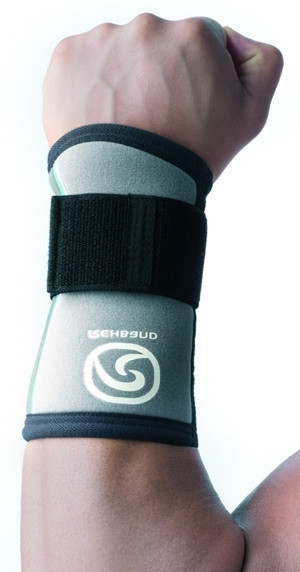 Rehband - Wrist Support