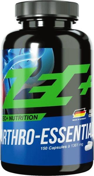 ZEC+ Arthro Essential - 150 Kapseln