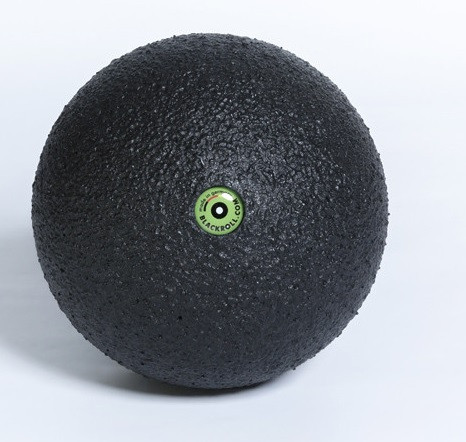 BLACKROLL Faszienball