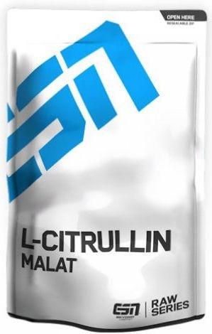 ESN L-Citrullin Malat - 500g Beutel