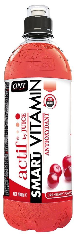 QNT Smart Vitamin - 700 ml Drink