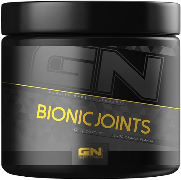 GN Bionic Joints - 450 g