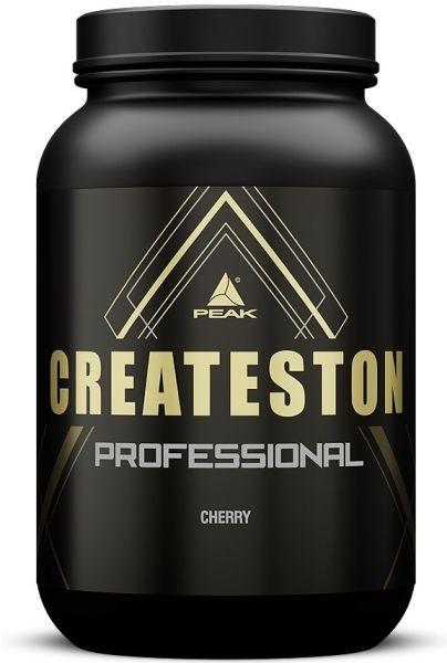 Peak Createston Professional - 1575g