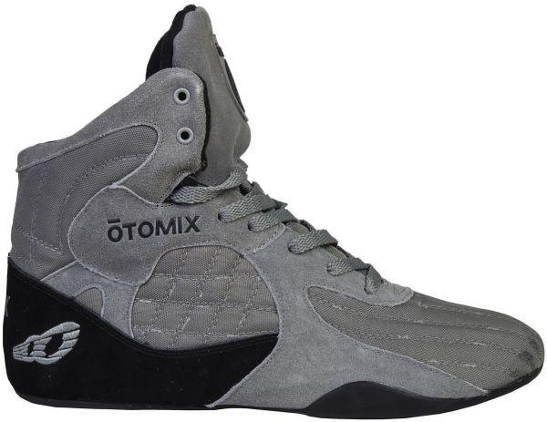Otomix Stingray Escape - grey