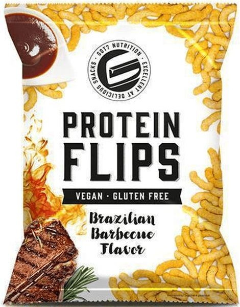 GOT7 Protein Flips - 50 g Tüte