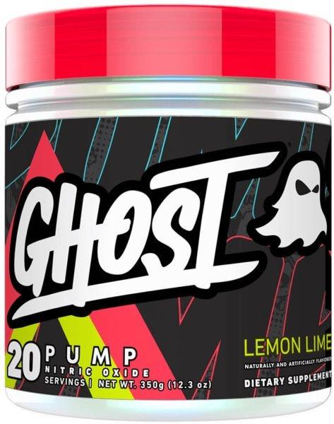 GHOST Pump - 350g