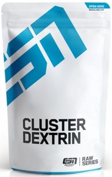 ESN Cluster Dextrin - 1000 g