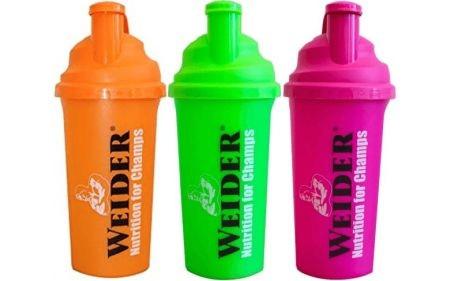 Weider Classic Shaker - 700ml