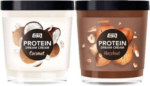ESN Protein Dream Cream - 200g
