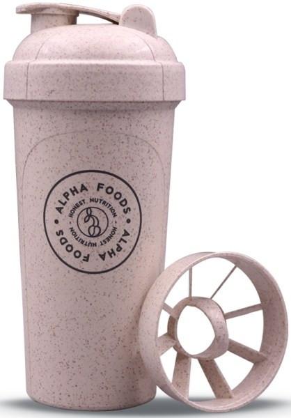 Alpha Foods Alpha Shaker - 700 ml