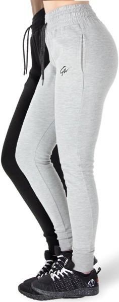 Gorilla Wear Pixley Sweatpants